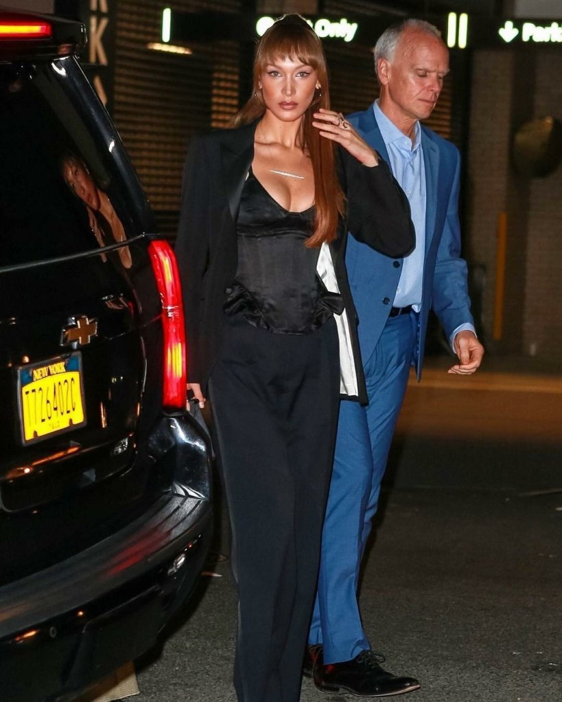 The Young, Black, and Fabulous® | Celebrity Gossip Never ...